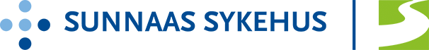 Logo - Sunnaas sykehus